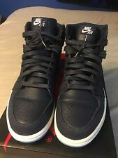Air Jordan 1 Fathers Day Size 11