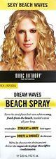MARC ANTHONY Dream Waves True Professional Beach Hair Spray For Straight/Wavy