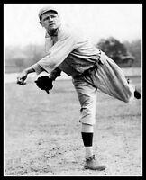 Babe Ruth #8 Photo 8X10 - Boston Red Sox 1915  Buy Any 2 Get 1 FREE