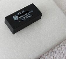 Eventide H3000 Harmonizer ,DALLAS Battery/Memory,Multi-Effects Processor