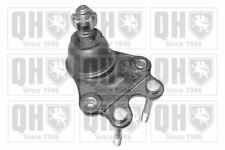 Brand New TOYOTA HIACE Ball Joint Front Axle Suspension QSJ9181S