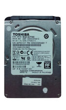 """Toshiba MQ01ACF050 500 GB 2.5"""" SATA III Laptop Hard Drive"""