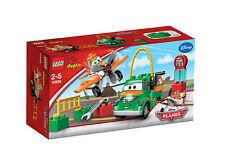 LEGO Duplo Dusty und Chug (10509)