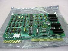 Kulicke and Soffa 01471-4012-101-00 Ultra Gen, Board, PCB, 420579
