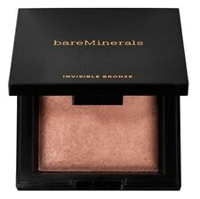 bareMinerals Invisible Bronze Powder Bronzer - 7 g / 0.24 oz