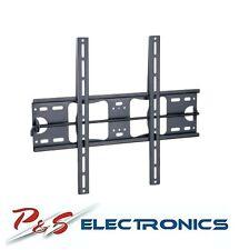 BRAND NEW Caliber CAL F4040 Fixed TV Wall Mounting Bracket