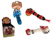 Calentador de pene de Tela diseño de Animales, broma, fiesta, regalo, etc