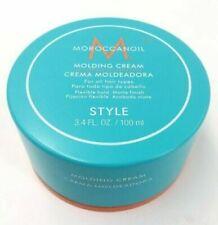 MOROCCANOIL STYLE Molding Cream 3.4oz NEW