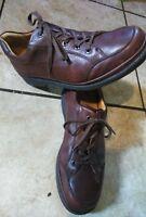 Mephisto air jet  men shoes 10.5