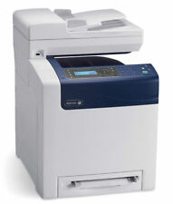 Workgroup Printer