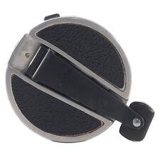 Hasselblad No.44016 Rapid Winding Crank for 500C/M 500C 503CX 500 Classic (M76Y)
