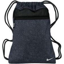 Sacs à dos bleus Nike