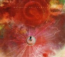 The Joy of Motion Animals as Leaders 0817424013734