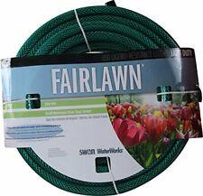 Swan Products SNCFA12100 FAIRLAWN WaterSAVER Light Duty Chore Garden Hose
