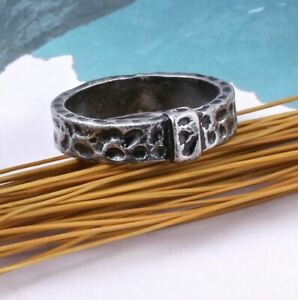 Outlander Ring of Claire - UK Seller