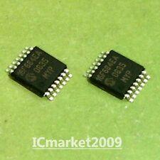 10 PCS PIC16F684-I/ST TSSOP-14 PIC16F684 16F684EA 16F684 CMOS Microcontrollers