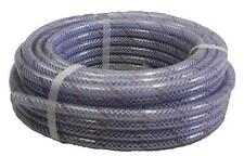 Pressure Hose CMP 16mm x 20M  Marine Air, Water ,Solvents, Petrol ,Non Toxic