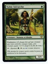 Noble Hiérarche Conflux VO ou MM 2015 - English Noble Hierarch - Mtg Magic -