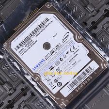 "SAMSUNG 80 GB 5400 RPM IDE PATA 2.5"" (MP0804H) Internal Hard Drive HDD"