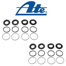 2 For BMW e10 e12 e23 e28 735i M5 Disc Brake Caliper Repair Kit 34111158692
