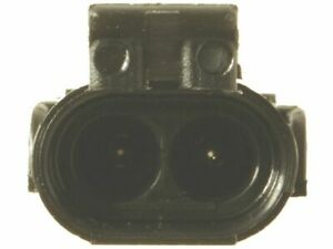 For 1979-1980 Oldsmobile Cutlass Salon Oxygen Sensor Upstream NGK 14122KP