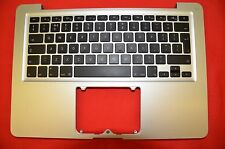 "Apple MacBook Pro 13.3"" 2010 A1278 Palmrest Upper Top + UK Keyboard  069-6248-16"