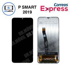 Pantalla LCD Huawei P SMART 2019 Negro Tactil Display Calidad Original - 24H