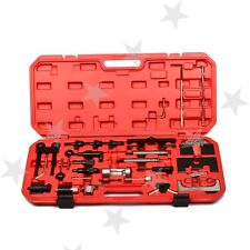 Gas Diesel Engine Timing Tool Set VW Audi (A4,A6,A8,A11 ) 97-04 Automotive Tool