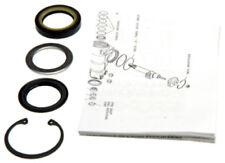 Steering Gear Pitman Shaft Seal Kit Lower Federated 2044