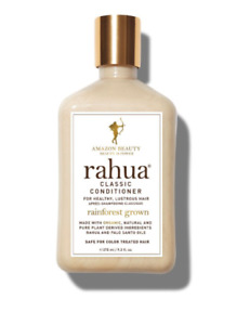 Rahua Classic Conditioner 9.3 oz. - New Sealed - Hydrating Conditioner