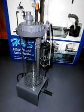 H&S Kalkreaktor Typ 150-F2000IA