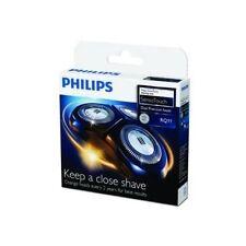 PHILIPS - RQ 11/50 - Testina di ricambio Per i modelli RQ11