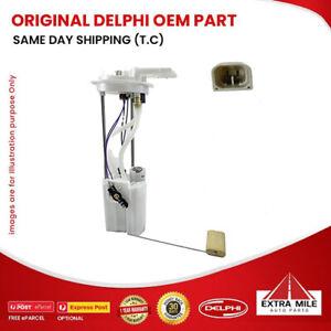 Delphi Fuel Pump for HOLDEN CALAIS VT VX SERIES 2 5.7L Gen3 LS1 25329250 FPE-351