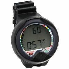NEW - DG02 HOLLIS Nitrox Wrist Computer Dive