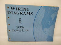 2003 Lincoln Town Car Wiring Diagram from i.ebayimg.com