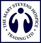 Mary Steven Hospice eBay