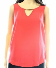 56580c652f246 Women's Juniors Lily White Clothing for sale   eBay