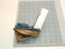 Case Toilet Parts SP-88 Flush Valve 5188