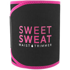 Sweet Sweat Sports Research Aparador De Cintura Cinto-Médio-Rosa