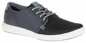 SALE Ladies MERELL Freewheel Mesh Casual Deck  Shoes LAST PAIR UK 4.5 EU 37.5