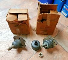 NOS GENUINE FORD UPPER BALL JOINTS 65 66 67 68 69 70 71 GALAXIE THUNDERBIRD