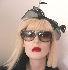 Christian Dior - tolle Vintage Sonnen Brille für die edle Lady