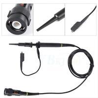 New HANTEK T3100 100MHz Oscilloscope High Voltage Probe 100: 1 Passive Probe