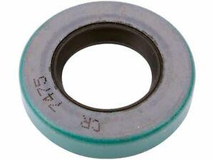 SKF Power Steering Seal fits Chevy P30 Van 1968-1974 26WTHY
