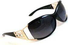 G D Glasses Polarized Womens Ladies Girls Designer Celebrity Sunglasses Eyewear
