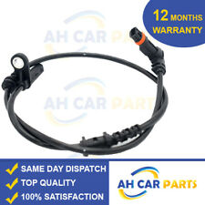 ABS SPEED SENSOR FOR MERCEDES BENZ C-CLASS W204,S204 FRONT LEFT,RIGHT