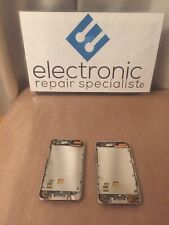 Apple iPod touch 2nd Gen 8gb Lot (parts)