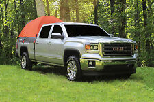 Rightline Gear Mid Size Long Bed Truck Tent (6') Tall 110761-10181701