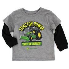 6f70d55d John Deere Newborn-5T Clothing for Boys' for sale | eBay