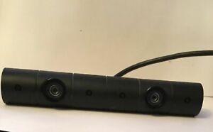 PlayStation 4 Camera v2 ps4